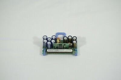 01K7371 - IBM Netfinity 7000M10 Voltage Regulator