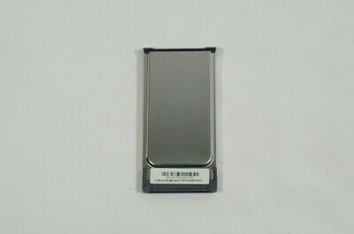 04W3932 - Lenovo ThinkPad T430/S 4In1 Card Reader