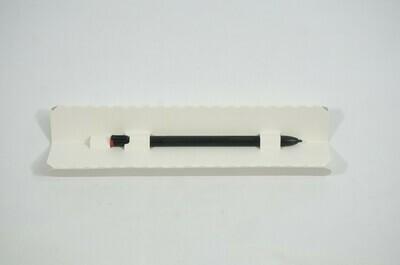 04Y1470 - Lenovo Stylus Pen X2 Tablet