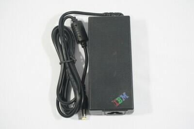 08K8203 - IBM AC Adapter ThinkPad T20 72W 3 Pin