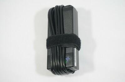 08K8205 - IBM AC Adapter ThinkPad T40 72W 2 Pin