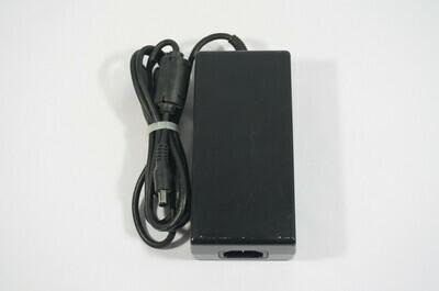 21L4402 - IBM 54W AC Adapter 12V T55 Flat Panel