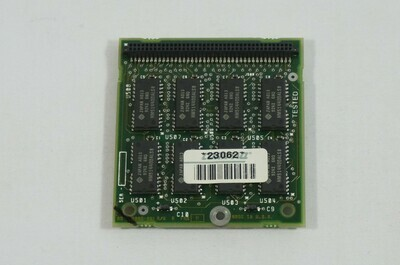 002798-001 - Compaq Contura 4Mb Memory Card