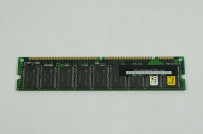 01K1112 - IBM 32Mb Ecc Dimm Memory