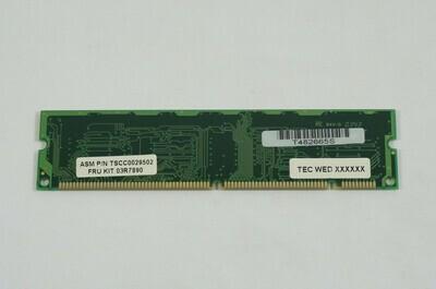 03R7890 - IBM 128Mb Mem 4840Xx2