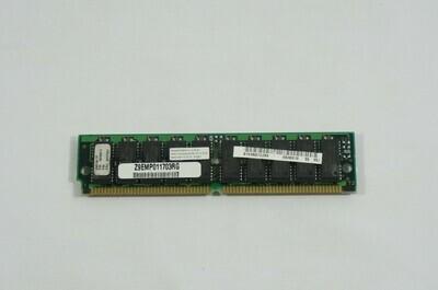 05H0910 - IBM 8Mb Memory Simm 72 Pin (Parity)