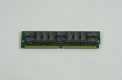 07G1879 - IBM 8554(Cl57) 2Mb Mem Module
