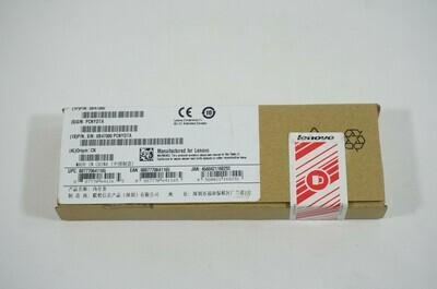 0B47380 - Lenovo 4GB PC3L-12800S DDR3L SO-DIMM
