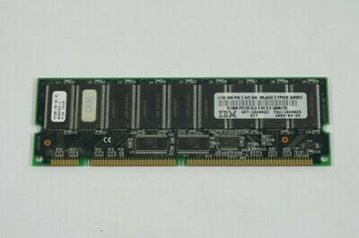 10K0023 - IBM 512Mb PC 133 Ecc Sdram Rdimm