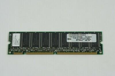 10K0049 - IBM 512Mb PC133 Cl2 Ecc Non Regd