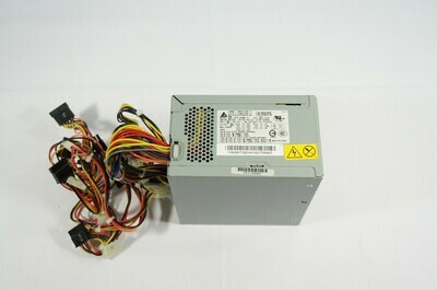 39Y7321 - IBM X3200 Power Supply