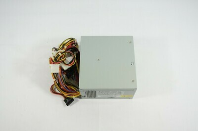 39Y7330 - IBM X3200 Power Supply