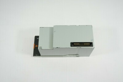 24R2723 - IBM X3850 Power Supply