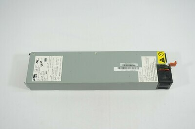 39Y7169 - IBM XSeries 336 Power Supply