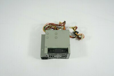 24R2584 - IBM ThinkCentre 225W Power Supply