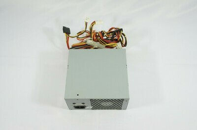 24R2596 - IBM Power Supply 310W Tcent