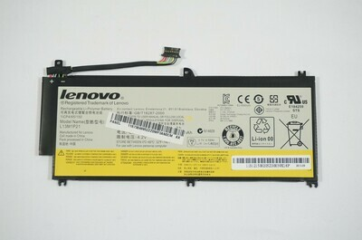 121500205 - Hiking Sp/A L13M1P21 3.7V17.5Wh 1Cellbty