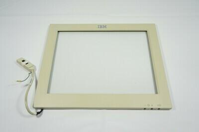 25L7051 - IBM 4820 Bezel