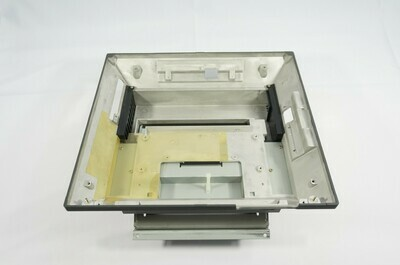 20P3967 - IBM 4840 Covers