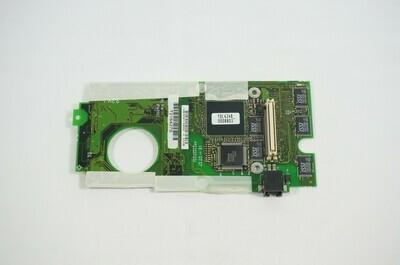 05K3567 - IBM Modem Card