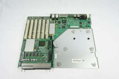 26K6936 - IBM I/O Backplane Assembly XSeries 365