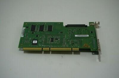 06P5741 - IBM Serveraid 4Lx SCSI Controller