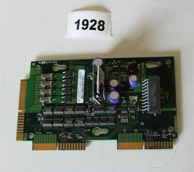 23K4515 - IBM Power Backplane XSeries 336