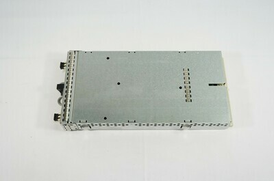 25R0186 - IBM 2Gbps Switched Esm Modu. Exp700