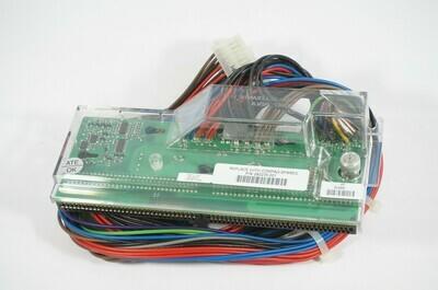 292235-001 - Compaq P/S Backplane Board Ml350