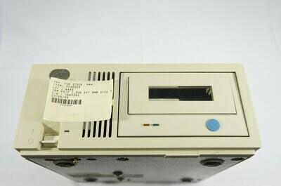 3532023 - IBM Ps/2 2.3Gb Ext 8mm SCSI Tbu