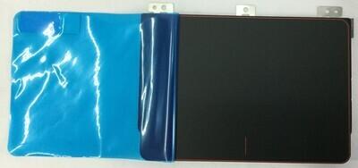 90NR0GP0-R90010 - Asus FX503VM Touchpad Module