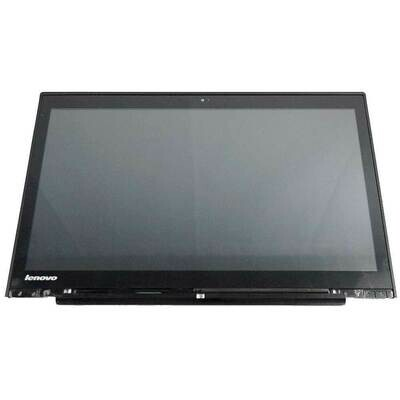00HM076 - Lenovo 14.0 LCD Touch T440