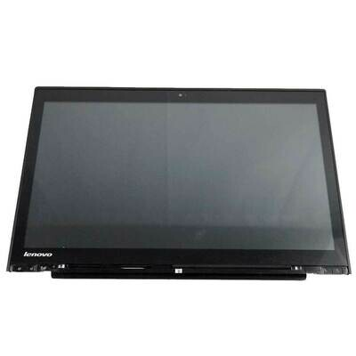 00HM039 - Lenovo Touch LCD T440
