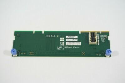 00FC144 - Lenovo ThinkServer Rd550 Midplane