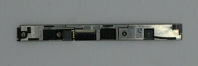 01HW021 - Lenovo ThinkPad T480 HD Front Camera