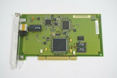 21H5384 - IBM 10/100 PCi Ethernet