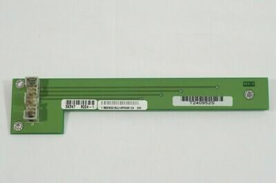 00N9315 - Nf4000 LED Switch Card
