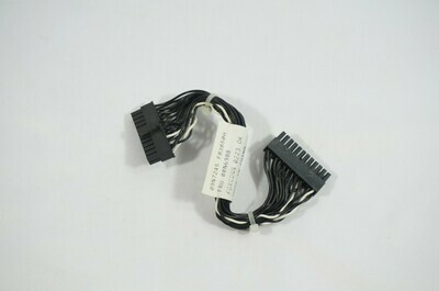 00N6988 - IBM Hd Cable Backplane To System Board