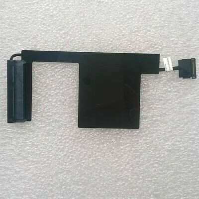 00UR836 - Lenovo ThinkPad P50 Hard Disk Cable (Left Side)
