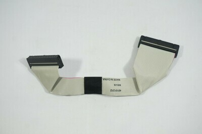 03R5854 - IBM 4614 Floppy Disk Drive Cable