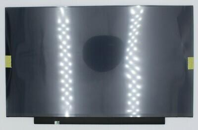 01YN131 - Lenovo 14.0 FHD IPS Matte Narrow LCD