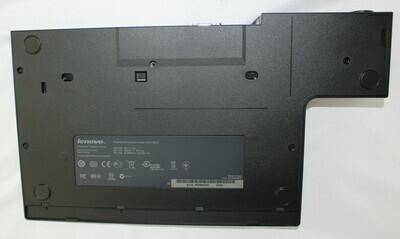 433615W-NEW - Lenovo ThinkPad Port Replicator Ser 3 USB 3.0-NEW