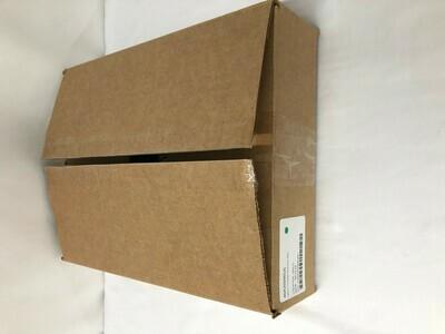 40A20090US - Lenovo ThinkPad Ultra Dock-90WAC Adapter with Key