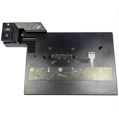 41W6563 - IBM Docking Station Port Replicator