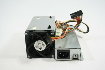 381025-001 - HP Dc7600 200W Power Supply