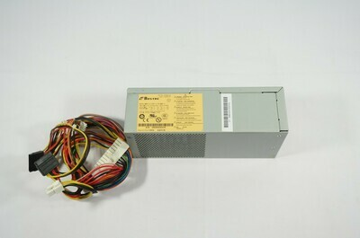 376648-001 - HP 200W Dx5150 Power Supply