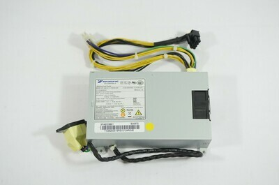 36200516 - Lenovo 200W Power Supply B540 Aio