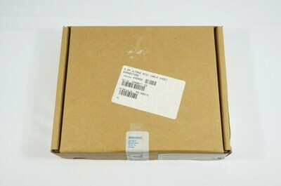 03K9311 - IBM 4.2M Ultra2 SCSI Cable