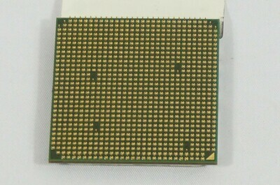 13M8185 - Micro Processor 2.6Ghz Amd Opteron 252