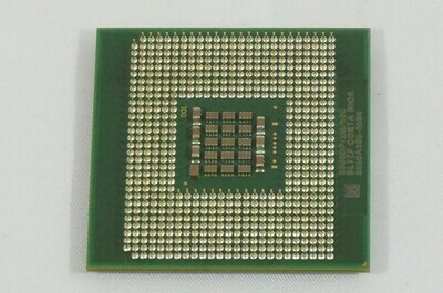 13M8293 - IBM Xeon 3.0Ghz/800/2Mb Processor